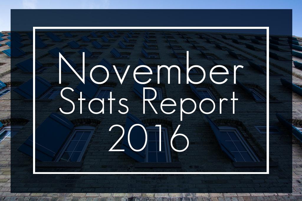 november_stats-1
